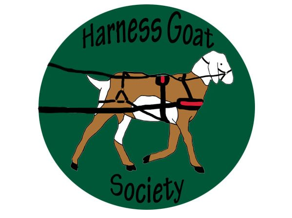 The Harness Goat Society